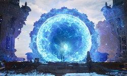 เตรียมก้าวสู่โลกใหม่ Unreal Engine 5 เผยตัวออกมาให้ชมแล้ว