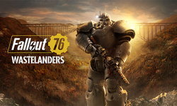 Fallout 76 เปิดให้เข้าเล่นฟรี จนถึงวันที่ 18 พฤษภาคม นี้