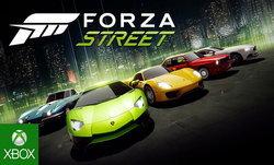Forza Street เกมรถแข่งขั้นเทพฉบับมือถือ เปิดให้บริการแล้วบน iOS และ Android