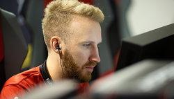 Olofmeister ประกาศพักจากการเเข่งขัน CS:GO เนื่องจากปัญหาหมดไฟ