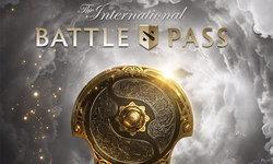 มาอย่างใหญ่! DOTA 2 Battle Pass 2020