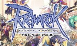 4 ปัจจัยที่ยังคงทำให้เกมเมอร์ยังสนใจ Ragnarok Online