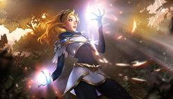 พื้นฐานเบื้องต้นสำหรับคนที่อยากจะเล่น Legends of Runeterra