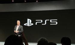 Sony เผย PS5 จะมีราคาสมเหตุสมผล แต่ก็ไม่ใช่ว่าจะราคาถูก