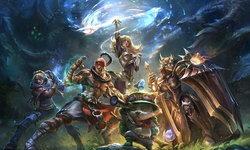 จะเป็นอย่างไรเมื่อ League of Legends: Wild Rift เปิดตัวตลาด Global