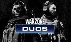 Call of Duty Warzone อัปเดตโหมด Duos พร้อมกับเตรียมเริ่ม Season 4