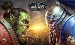 5 วิดีโอเกมแนว MMORPG ที่ดีที่สุดตั้งแต่เคยมีมา