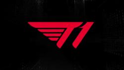 T1 ประกาศอำลา Gori ของเกม League of Legends