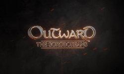 เกม Outward เตรียมปล่อยเนื้อหาเสริม The Soroboreans วางจำหน่ายเดือนมิถุนายนนี้