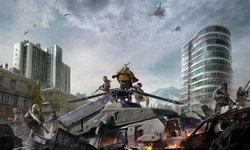 เพราะจลาจลอีก! Call of Duty ประกาศเลื่อนอัปเดตเกมไปไม่มีกำหนด