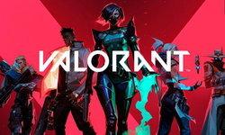 Valorant 1.0 ที่เปิดให้บริการวันนี้ เพิ่มตัวละครใหม่และแผนที่ด้วย