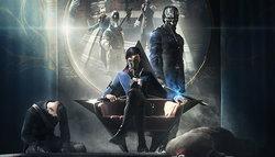 Arkane Studios ยืนยัน Dishonored ภาคต่อมาแน่นอน