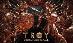 Total War Saga: TROY ประกาศ Exclusive ใน Epic 1 ปี เปิดเล่นฟรีวันแรก
