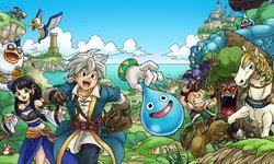 Square Enix สั่งยุติให้บริการ Dragon Quest Monster Parade