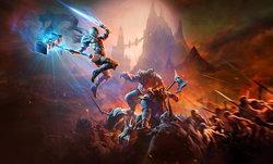Kingdoms of Amalur: Reckoning ฉบับ Remaster เตรียมวางจำหน่ายบน Microsoft Store