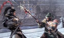ยืนยันแล้ว Dynasty Warriors 9 Mobile จะมีเวอร์ชั่นภาษาอังกฤษ