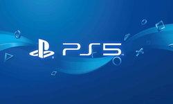 Sony เตรียมประกาศงานเปิดตัว PlayStation 5 รอบใหม่ในเร็วๆนี้