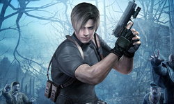 รุ่นใหญ่ Shinji Mikami เผยว่าถ้าทำ Resident Evil 4 Remake ออกมาดีเขาก็โอเค
