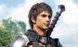 ผู้กำกับ FF14 ปฎิเสธข่าวลือการเป็นผู้กำกับ Final Fantasy 16