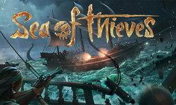 มาตามนัด Sea of Thieves ลง Steam แล้ว