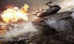 งามไส้เกมมือถือ Battle Royale ชื่อดังเอาภาพ Art เกม WoT ไปใช้ไม่ได้รับอนุญาต