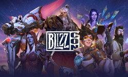 ตามมาติดๆ BlizzCon 2020 ประกาศยกเลิกสังเวย COVID-19 อีกหนึ่งงาน