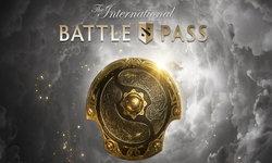 วิธีเก็บเลเวล DOTA 2 Battle Pass 2020 แบบไม่เสียเงิน!