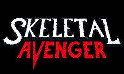 Skeletal Avenger เกมส์สายบู๊พร้อมให้ยลโฉมช่วงปลายปีนี้