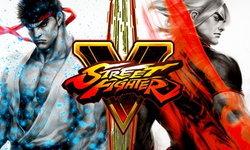 สุดท้าย Street Fighter V กำลังอัปเดตครั้งสุดท้ายของเกมแล้ว