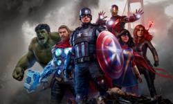 Marvel's Avengers เตรียมสตรีมสดในชื่อ War Table ในวันที่ 24 มิ.ย.