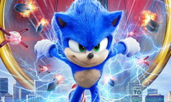 ภาพยนตร์ Sonic the Hedgehog ไฟเขียวทำภาคต่อแล้ว