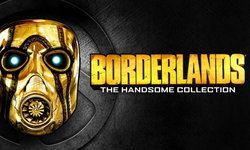 มาตามคาด Borderlands: The Handsome Collection แจกฟรีใน Epic Games Store