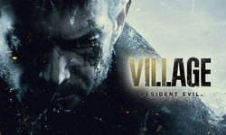 Resident Evil 8 จริงๆแล้วจะทำลง PS4 ด้วย แต่มีปัญหาเลยยกเลิก
