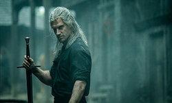 ซีรี่ส์ The Witcher 2 เตรียมเผยจุดกำเนิดแรกของ Geralt