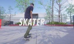 สุดช้ำ! Skater XL เกมส์กีฬาเอ็กซ์ตรีมถูกเลื่อนเปิดตัวอีกราย