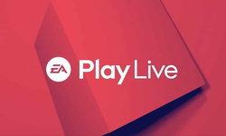 Electronic Arts ประกาศเลื่อนวันจัด EA Play Event ออกไป