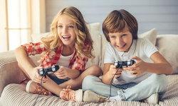 ข้อดี 5 อย่างที่จะได้ เมื่อเล่นเกมกับแฟน