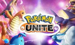 ข่าวด่วนเปิดตัว Pokemon Unite เกมมือถือสไตล์ MOBA ของเหล่าโปเกมอน