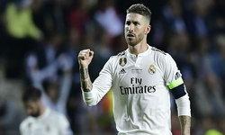 EA Sports ประกาศขยายสัญญาลิขสิทธิ์ขาดลาลีก้าสเปน ถึงปี 2030