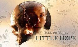 The Dark Pictures Anthology: Little Hope ประกาศวางขาย 30 ตุลาคม