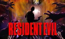 5 เกม Resident Evil ที่คุณอาจไม่เคยเล่นมาก่อน