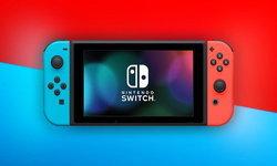 8 เกมแนะนำสำหรับชาว Nintendo Switch คะแนนรีวิวสูง