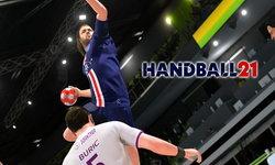 ฟีเจอร์จัดหนัก!! Handball 21 พร้อมวางจำหน่ายในเดือนพฤศจิกายน นี้