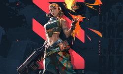 VALORANT วิธีการเล่นเบื้องต้นของ Raze สาวผิวสีผู้บ้าระเบิด