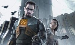 Valve เคยมีแผนพัฒนา Half-Life 3 แต่ต้องยกเลิกไป