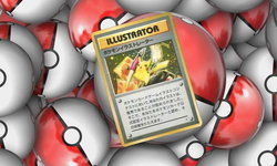 ถามจริง!! นักสะสมยอมจ่ายเงิน 7 ล้านเพื่อซื้อการ์ด Pokemon หายาก