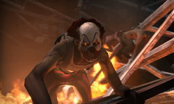 ลือหนัก Left 4 Dead 2 กำลังจะมีการเพิ่มแคมเปญใหม่จากเกมภาคแรก