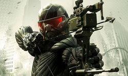 เกมส์น่าสนใจในช่วงสัปดาห์นี้ บนแพลตฟอร์ม PS4, Xbox One และพีซี