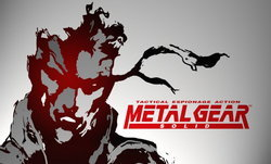อย่างเจ๋ง Metal Gear Solid ฉบับ Fanmade ที่พัฒนาบน Unreal Engine 4