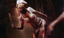 Silent Hill เกมสายหลอนอาจจะมีการเปิดตัวภาคใหม่เร็วๆ นี้ก็เป็นได้